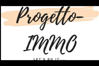 Progetto Immo