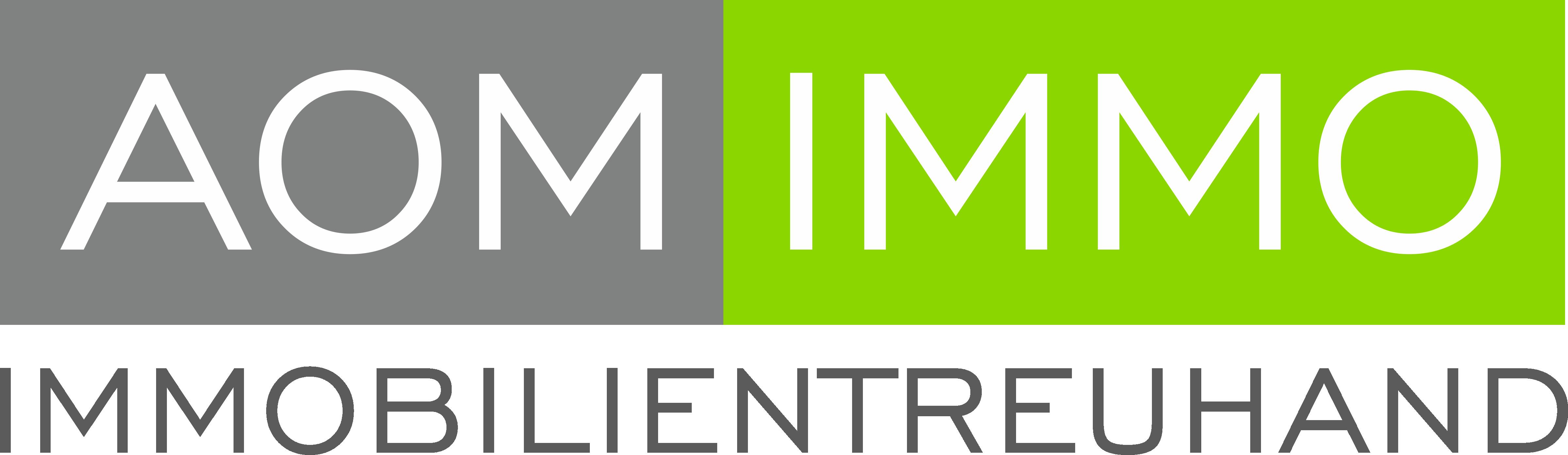 AOM Logo 1