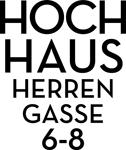 herrengasse_hochhaus.jpg