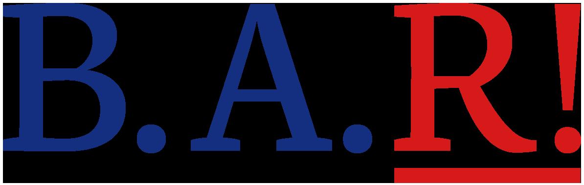 B.A.R! Immobilien und Verwaltung GmbH