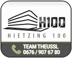 Hietzing 100 | Neubauwohnung | Erstbezug | Bauträger