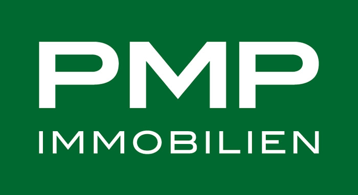 PMP Immobilien