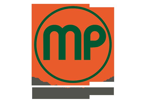 MP Immo