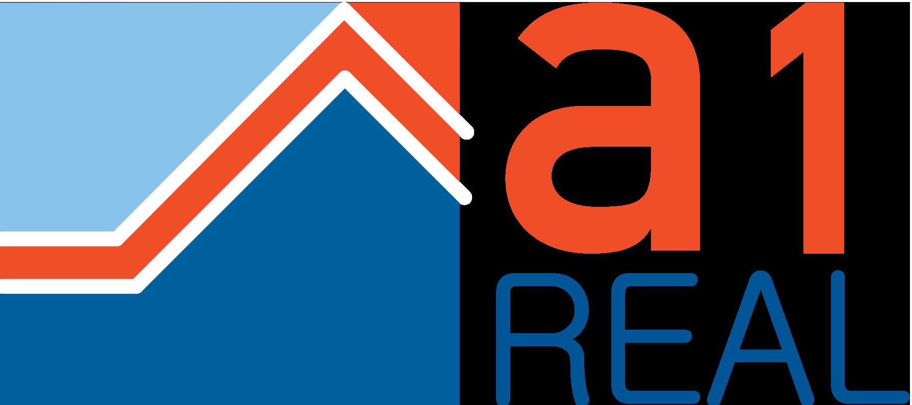 A1REAL Immobilienmakler und Hausverwalter in Linz und Oberösterreich