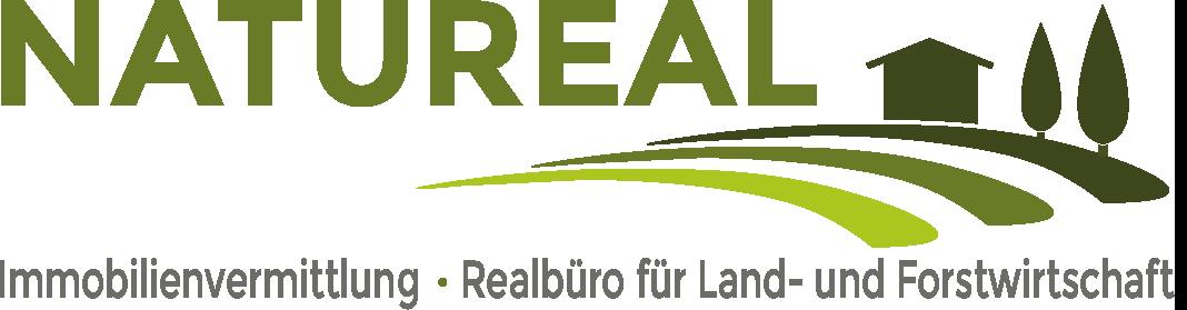 NATUREAL - Dr. Gert Andrieu, Immobilien, Landwirtschaft, Forstwirtschaft